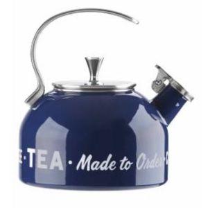 Kate Spade Tea Kettle